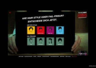 axe-hair-checkyourstyle